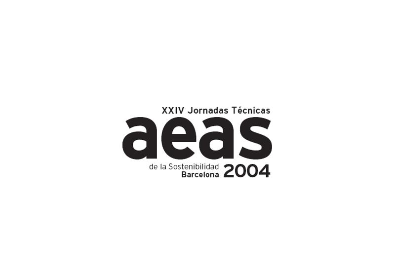 aeas 2004