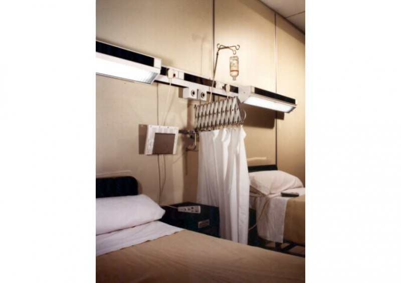 Cabecera Hospitales