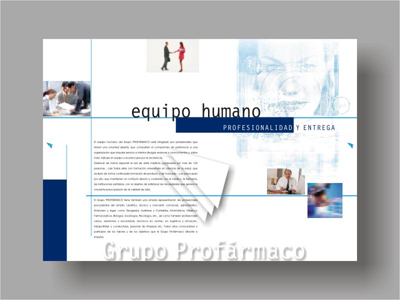 Catalogo Grupo Profármaco